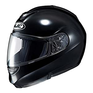 modern vespa full face helmet what ones don 39 t look. Black Bedroom Furniture Sets. Home Design Ideas