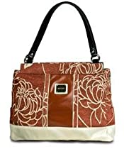 Miche Danielle Shell for Large Base
