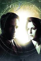 The X-files Season 11 Vol. 2 (the X-files: Season 11)