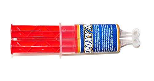 epoxydharz-epoxy-kleber-epoxyd-kleber-superstark-5-minuten-2-komponenten-harz-epoxidharzkleber-von-m