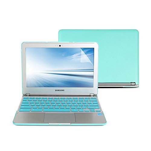 gmyle-3-in-1-bundle-turquoise-blue-hard-case-cover-silicone-keyboard-coverus-layout-screen-protector