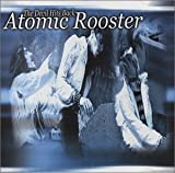 Devil Hits Back by Atomic Rooster (0100-01-01)