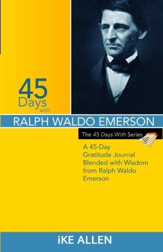 essay companionship books