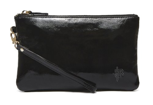 mighty-purse-genuine-leather-phone-charging-wristlet-wallet-black-gloss
