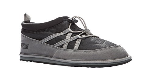 pakems-classic-low-top-boot-mens-by-pakems