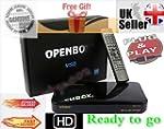 100% Genuine OPENBOX V5S LIKE Skybox...