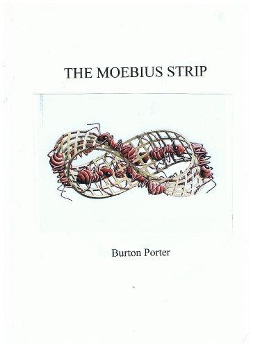 The Moebius Strip (English Edition)