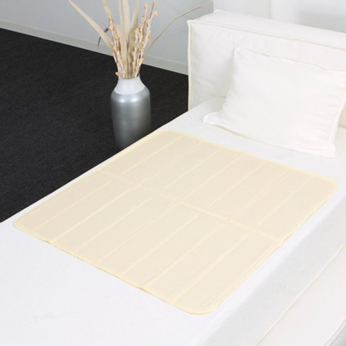 Coolerest Sleep Pad Original Single/Twin Size