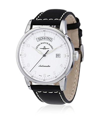 Zeno Reloj automático  42 mm
