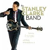 No Mystery - Stanley Clarke