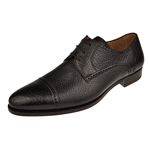 Mezlan-Mens-Capri-Oxford