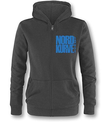 hamburg-nordkurve-zip-hoodie-jacke-damen-schwarz-blau-grosse-l