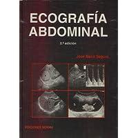 Ecografia abdominal (Ecografía)