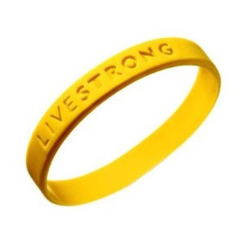 Nike+ Livestrong Running Arm gym sensor Wallet cycling ...