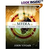 The Media of Mass Communication - 8th (Eighth) Edition