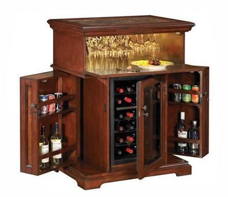 Cheap Wine Bar Tresanti Thermoelectric Wine Barcooler Rosemont