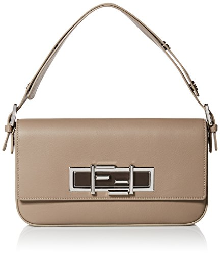 Fendi-Womens-3Baguette-Brick-One-Size