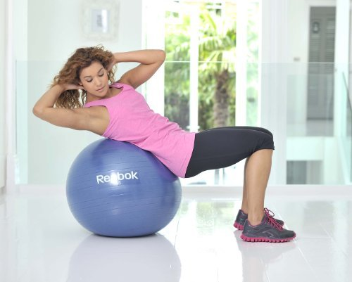 reebok-65cm-elements-gym-ball-with-pump-measure-tape-and-workout-dvd