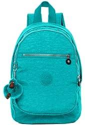 Kipling Luggage Challenger II Print Backpack