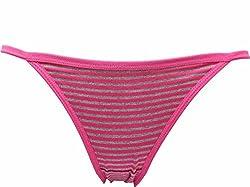 Florentyne Diva Style Women's Bikini Panty