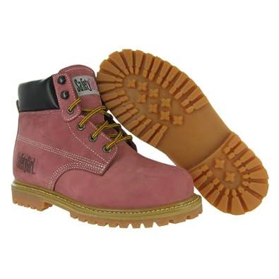 Asics Gel Craze Tr Training Shoes Womens Sy