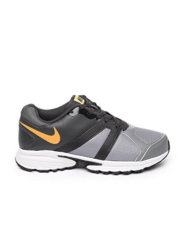 Nike Men Grey Ballista IV MSL Sports Shoes UK7