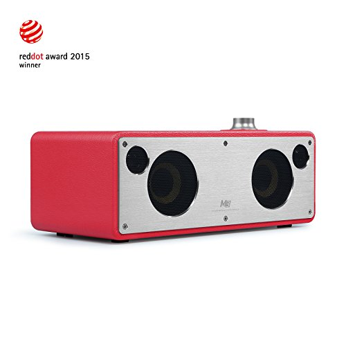 altoparlante-senza-filiggmmrm3-retro-wi-fi-bluetooth-speaker-stereo-con-uscita-40w-multi-room-play-a