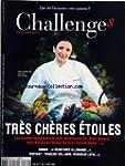 CHALLENGES [No 69] du 01/03/2007 - TR...