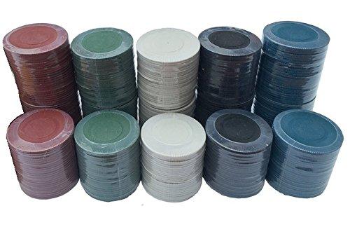 150-x-i-poker-roulette-casino-chips-in-5-colori