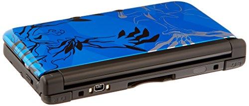 Nintendo-Pokemon-X-Y-Limited-Edition-3-DS-XL-Blue