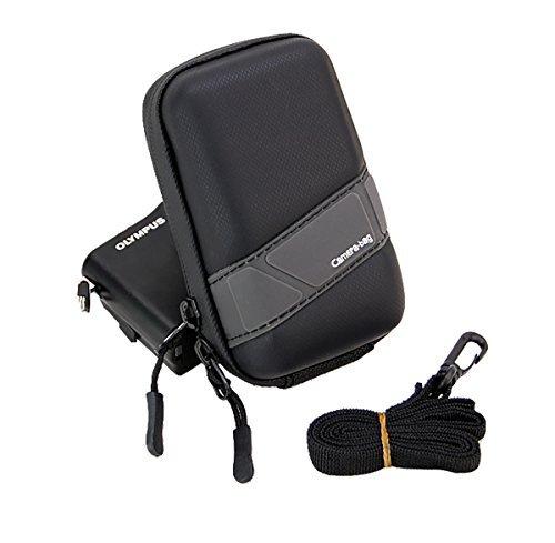 heavy-duty-eva-compact-camera-custodia-per-macchina-fotografica-dv150f-wb800f-samsung-wb30f-e-mv900f