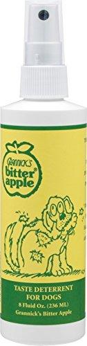 bitter-apple-liquid-8oz-pump