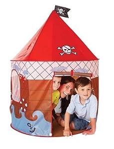 Kidoozie Pirate Den Playhouse from Kidoozie