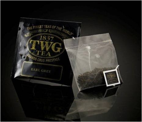 twg-singapore-the-finest-teas-of-the-world-earl-grey-100-bustine-di-seta-pacchetto-allingrosso