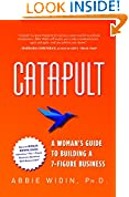 #5: Catapult: A Woman's Guide to Building a 7-Figure Business