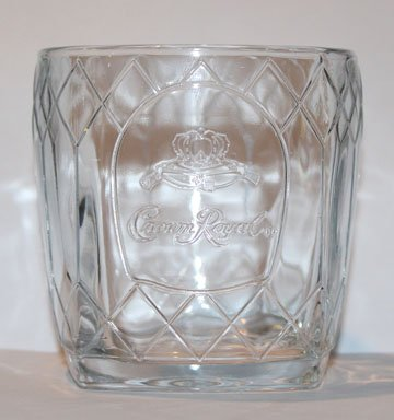 crown-royal-crystal-promotional-tumbler-glass