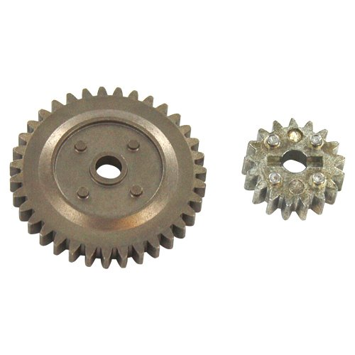 Redcat Racing Steel Spur Gears