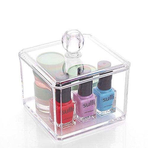 zro-della-qualita-superiore-di-cristallo-acrilico-trasparente-europea-cosmetico-scatola-cotton-fioc-