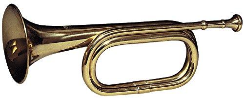 brass-cavalry-scouting-bugle-in-b-flat