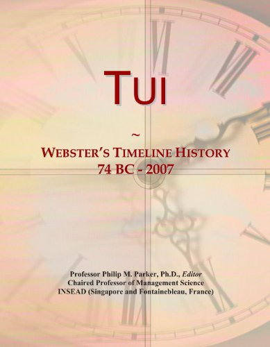 tui-websters-timeline-history-74-bc-2007