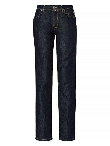 tru-trussardi-men-jeans-dark-blue-w31