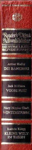 readers-digest-auswahlbucher-bestseller-sonderband-arthur-hailey-die-bankiers-jack-bickham-vogelfrei