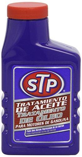 stp-st60300sp-additivo-trattamento-olio-per-motore-benzina-300ml