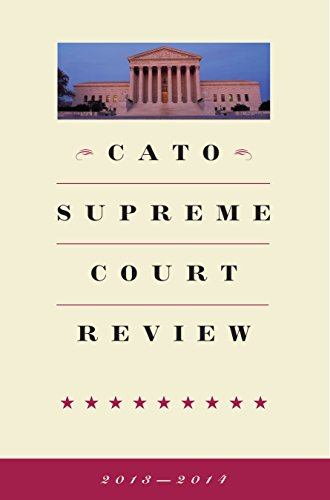cato-supreme-court-review-2013-2014