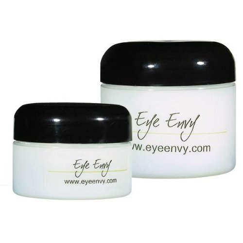 Eye Envy Powder for Dogs & Cats 0.5oz