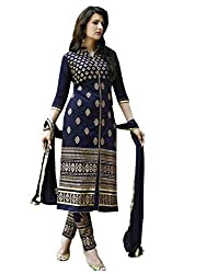 Salwar Suit For Women By Ethnic Era