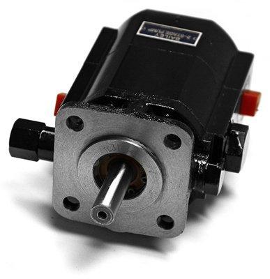 bailey-international-250094-2-stage-16-gpm-hydra-pump
