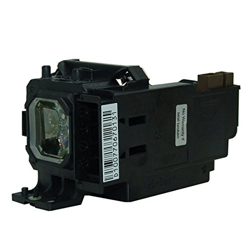 Canon Lvx6 Lcd Projector Assembly With High Quality Original Bulb