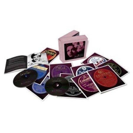 Billie Holiday - Collection - Zortam Music