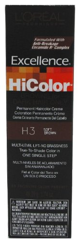 loreal-excellence-hicolor-h3-soft-brown-51-ml-tube-3-pack-with-free-nail-file-haarfarbe